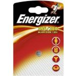 Batteri Energizer 394 / 380