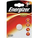 Batteri Energizer Cell Silveroxid 390/389