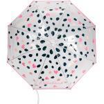 Billieblush prickigt paraply - Rosa