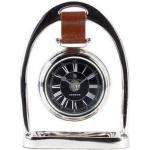 Bordsklockor från Eichholtz