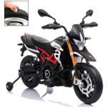 El-Motorcykel barn Aprilia Dorsoduro 900