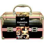 Gloss – Beauty Case – Gloss – Gift Set – Fashion Makeup – 68 st