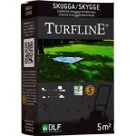 Gräsfrö Turfline Skugga, 100 g