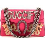 Gucci Pre-Owned Dionysus axelväska - Rosa