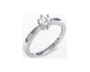 Smycken från Madlady.se