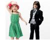Kläder för barn från ARKET