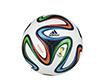 Sportvaror från 24.se