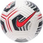 Liverpool Fotboll Strike - Vit/Grå/Röd Nike