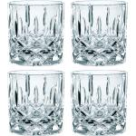 Nachtmann - Noblesse Whiskyglas 29,5 cl 4-pack