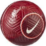 Nike Liverpool Fotboll Strike - Bordeaux