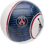 Nike Paris Saint-Germain Fotboll Skills Jordan x PSG - Vit/Röd/Navy