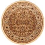 Beige Persiska mattor från Rugvista
