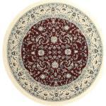 Ljusgråa Persiska mattor från Rugvista