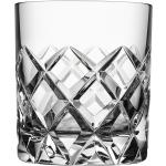 Orrefors - Sofiero Double Old Fashioned 35 cl