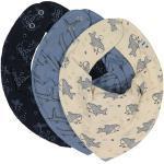 Pippi Dregglis - 3-pack - Dark Blue