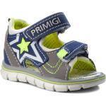Sandaler PRIMIGI - 1363211 Bluet Gr