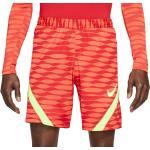 Shorts Nike M Nk Dry Strike Knit Short Storlek Xl