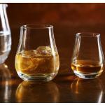 Spey Dram Whiskyglas 12 cl