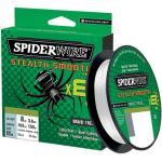 Spiderwire Smooth 8 vit 150 m