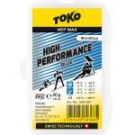 Toko High Performance 40 G One Size Blue