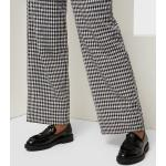 Vagabond Alex W Loafers Loafers