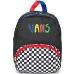 Vans Ryggsäckar Wm Brighton Backpack Vans
