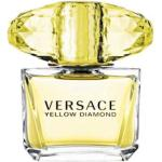 Versace Yellow Diamond 30ml One Size
