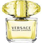 Versace Yellow Diamond 50ml One Size