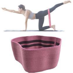 Yoga Stretchband / Yogaband - Small